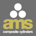 AMS Europe logo